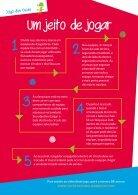 Jogo dos Ovais - Page 2
