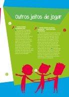 Jogo dos Ovais - Page 3