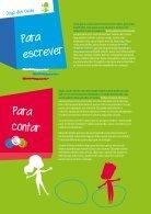 Jogo dos Ovais - Page 6