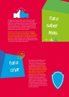 Jogo dos Ovais - Page 7