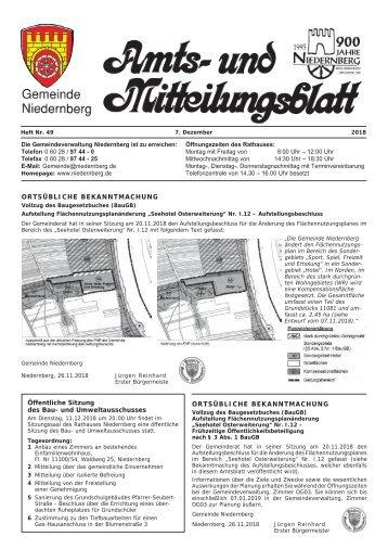 amtsblattn-49