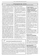 amtsblattn-49 - Page 4