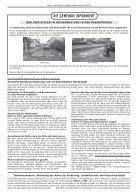 amtsblattn-49 - Page 5