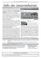 amtsblattn-49 - Page 6