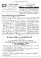 amtsblattn-49 - Page 7