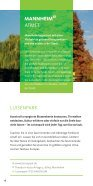 Mannheim_Freizeitvergnügen_DE_Broschüre_DIN Lang_Einzelseiten_komprimiert - Page 4
