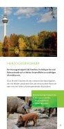 Mannheim_Freizeitvergnügen_DE_Broschüre_DIN Lang_Einzelseiten_komprimiert - Page 5