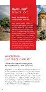 Mannheim_Kulturgenuss_DE_Broschüre_DIN Lang_Einzelseiten_komprimiert - Page 4