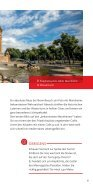Mannheim_Kulturgenuss_DE_Broschüre_DIN Lang_Einzelseiten_komprimiert - Page 5