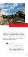 Mannheim_Kulturgenuss_ENG_Broschüre_DIN Lang_Einzelseiten_Komprimiert - Page 5