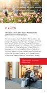 Mannheim_Kulturgenuss_ENG_Broschüre_DIN Lang_Einzelseiten_Komprimiert - Page 7