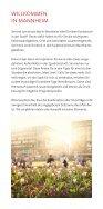 Mannheim_Kurzbesuch_DE_Broschüre_DIN Lang_Einzelseiten_komprimiert - Page 2