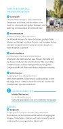 Mannheim_Kurzbesuch_DE_Broschüre_DIN Lang_Einzelseiten_komprimiert - Page 4