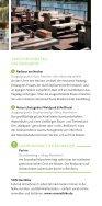 Mannheim_Kurzbesuch_DE_Broschüre_DIN Lang_Einzelseiten_komprimiert - Page 5