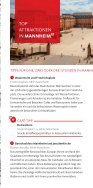 Mannheim_Kurzbesuch_DE_Broschüre_DIN Lang_Einzelseiten_komprimiert - Page 6