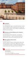 Mannheim_Kurzbesuch_DE_Broschüre_DIN Lang_Einzelseiten_komprimiert - Page 7