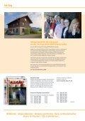 Verlagsverzeichnis 2019 - Page 2