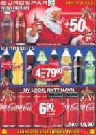 Dgruppen uke50 onsdag finnsnes - Page 4