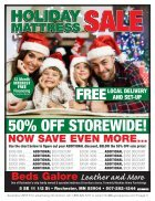 Buyer Express - Rochester Edition - December 2018 - Page 3