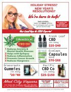 Buyer Express - Rochester Edition - December 2018 - Page 4