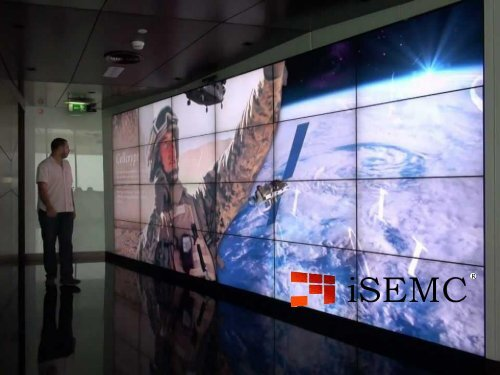 Video Wall Controller | Digital Signage