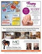 Buyers Express - La Crosse Edition - December 2018 - Page 6