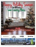 Buyers Express - La Crosse Edition - December 2018 - Page 7