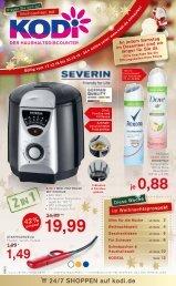 Aktuelle Angebote KW51