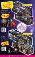 Aktuelle Angebote KW52 - Seite 4