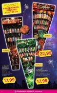 Aktuelle Angebote KW52 - Seite 6