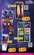 Aktuelle Angebote KW52 - Seite 7