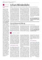 18_2018_news - Page 2