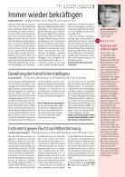 18_2018_news - Page 3