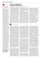 18_2018_news - Page 4