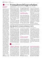 18_2018_news - Page 6