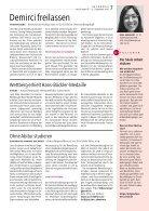 18_2018_news - Page 7