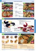 First Choice Foodservice Price Buster 46 - Page 2