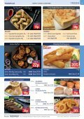 First Choice Foodservice Price Buster 46 - Page 3