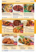 First Choice Foodservice Price Buster 46 - Page 5