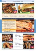 First Choice Foodservice Price Buster 46 - Page 6
