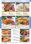 First Choice Foodservice Price Buster 46 - Page 7
