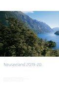 Neuseeland 2019 - ATS - Page 2
