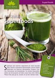 VN_Ratgeber_Superfood