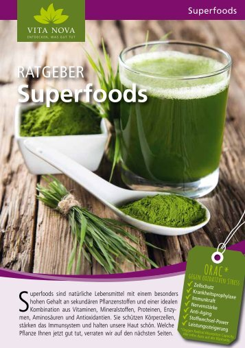 VN_Ratgeber_Superfood