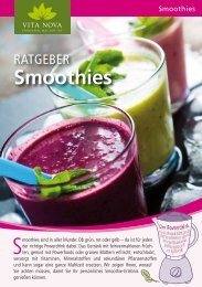 VN_Ratgeber_Smoothies