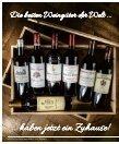 FINE Das Weinmagazin - 04/2018 - Seite 2