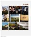 FINE Das Weinmagazin - 04/2018 - Seite 4