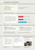 Informatyka 1 - Page 5