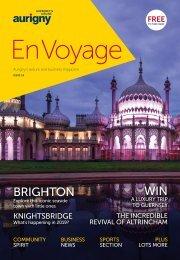 En Voyage_Issue#14_Flickbook