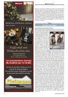 Gesamt SF 246 Weih - Seite 6